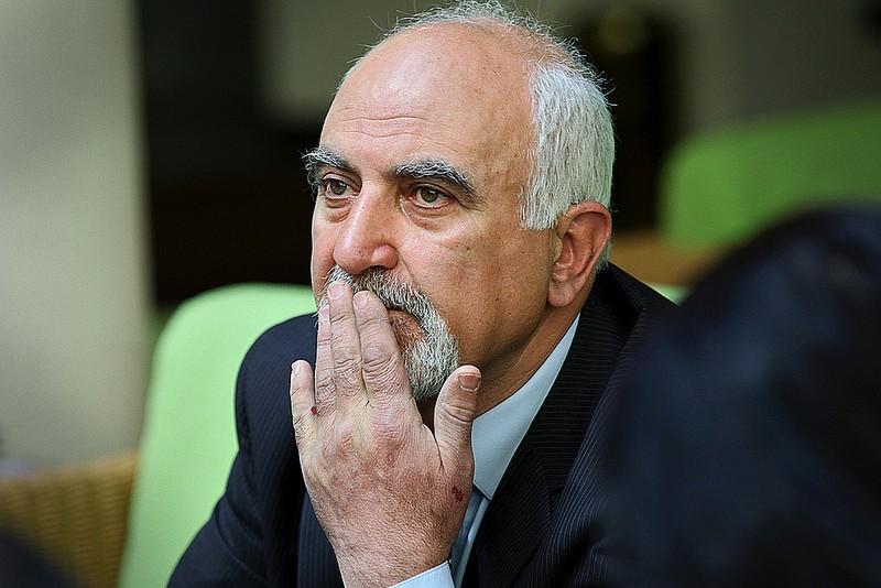 Ռուսաստանն ու Թուրքիան խնդիր են դրել վերացնել Հայաստանը